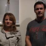 temoignage-Sylvie&Randy